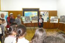 Photos: History Museum – Byala cherkva