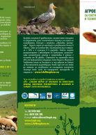 A Leaflet about the agro-ecological measures in Bulgaria