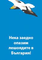 Banner IVAD