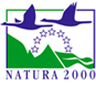 Natura 2000 Ecological Network