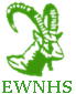 EWNHS Logo green text.jpg