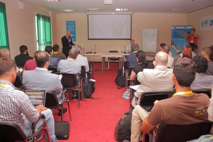 Nick_presentation