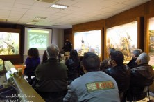 The local Authorities and the Hunting Federation of the Regional Unit of Serres are awaiting the...