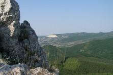 SPA Kamchiiska planina (photo:D. Dobrev)