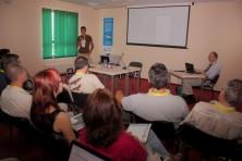 Presentation by V. Arkumarev (BSPB)