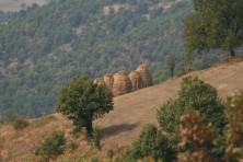 SPA Filiouri valley (photo: WWF/B. Carcamo)