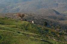 SPA Kompsatos valley (photo: HOS/L. Sidiropoulos )