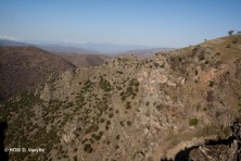 SPA Antichasia Mounts & Meteora (HOS/D. Vavylis