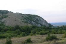 SPA Kotlenska planina (photo: D. Dobrev)