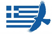 Birdwing logo