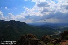 Most Arda Special Protection Area, Photo: Svetoslav Spasov, www.NatureImages.eu