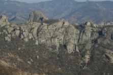 SPA Kompsatos valley (photo: L. Sidiropoulos )