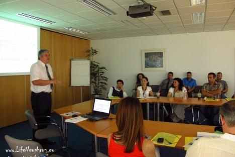 HOS_CITES Seminar_Athens