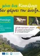 Poster in Greek 2