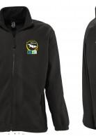 Fleece jacket (for Greece)