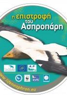 Sticker in Greek 2
